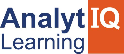 Analytiqlearning